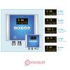 Cảm biến đo oxy hòa tan hãng STM / Đức