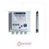 Bộ thiết bị đo pH online cho nước thải / WTW - Đức