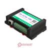 BK ECM 100 Datalogger truyền dữ liệu tốc độ cao