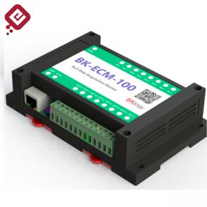 BK-ECM-100-BKLOGY-datalogger