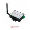 BK MBIC Datalogger truyền nhận dữ liệu không dây