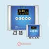 pH Transmitter MV 3010 hãng STM / Đức