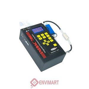 Thiết bị đo ngành khí